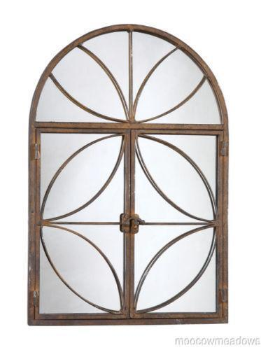 Arch Window | eBay