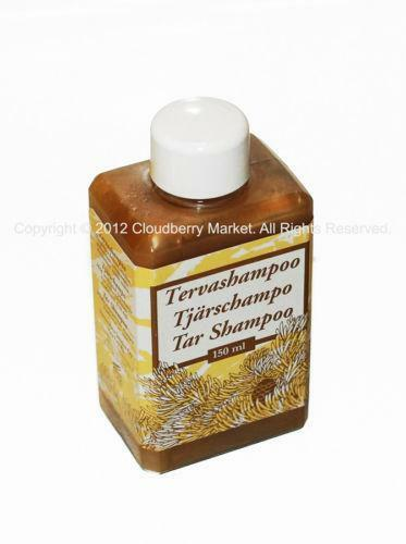 Wen Shampoo And Conditioner >> Pine Tar Shampoo   eBay