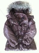 Girls Next Coat 6 Years
