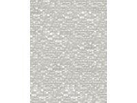 New Porcelanosa tiles - 5.5sqm - Bargain!