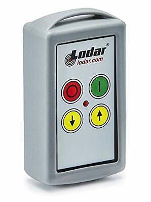 Lodar 2 Function Remote 9 Series