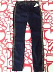 GUESS Polyester 32 Inseam Jeans for Women