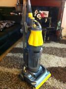 Dyson Vacuum Cleaner DC07