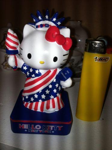 Toys For Hello Kitty : Hello kitty toys ebay