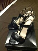 Jane Debster Shoes