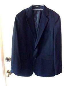 Boys Husky Suits Ebay