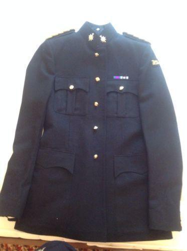 Army No 1 Uniform Ebay