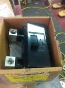 Square D 200 Amp Breaker