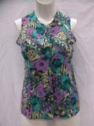 Womens Clothing Lot Size 14