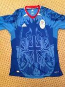 Team GB Clothing