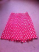 Minnie Mouse Fancy Dress