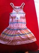 Girls Dresses Size 3