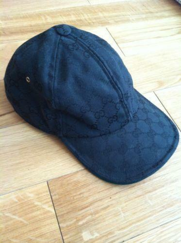 Gucci Cap  Hats  6176fe613523