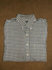 Brooks Brothers Shirts for Men