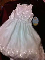 Girls Fancy dress    New with Tags