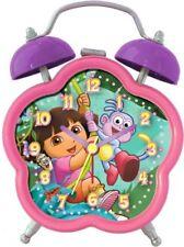 Nickelodeon Dora the
