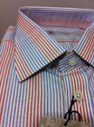 Turnbull & Asser French Cuff Dress Shirts for Men