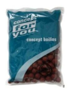 Concept-Boilies-Banana-Bigfish-15mm-1kg-bag-12731