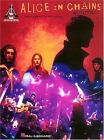 Rock Electric Guitar Hard Rock Contemporary Sheet Music & Song Books