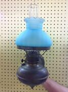 Sconce Lamp Shade