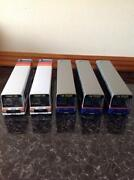 Diecast Buses Stagecoach