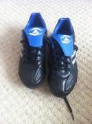 Boys Football Trainers