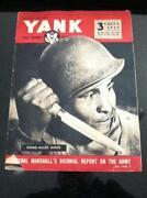 Yank Magazine