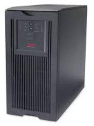Apc 3000xl Uninterruptible Power Supplies Ebay