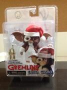 Gremlins Figure