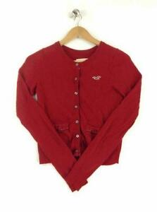Girls Sweaters Ebay