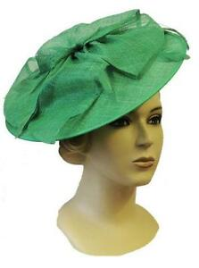 1940s Ladies Hats 7dfd975448b