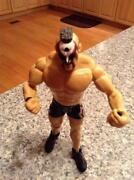 WWE Road Warriors