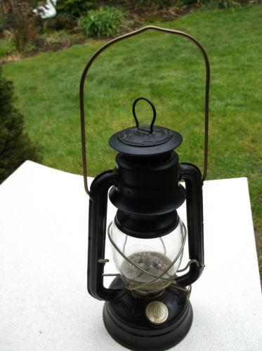 Old Kerosene Lanterns Ebay