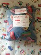 Cath Kidston CAG in A Bag