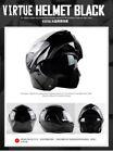 VIRTUE Helmets