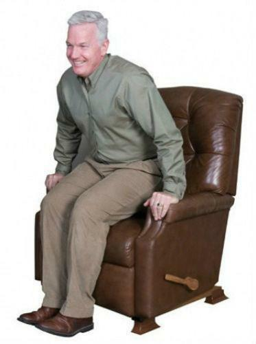 Lift Chair | eBay