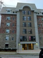 1 spot left for a winter and summer sublet(8 months)