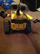 Wall-e Thinkway