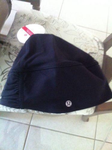 Lululemon Hat | eBay