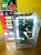 New Orleans Saints Toys