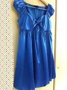 Damen Kleid Abendkleid Cocktailkleid