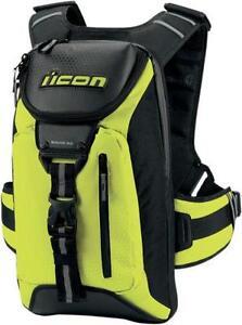 Motorcycle Backpack | eBay