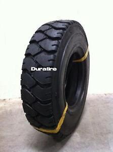 Forklift tires ebay forklift tire 15 fandeluxe Images
