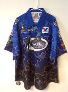 NHRA Shirt