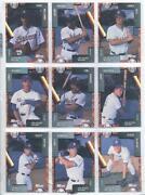 Hartland Baseball