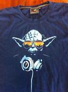 Mens Star Wars T Shirt