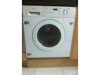 Neff Washing Machine for scrap collection