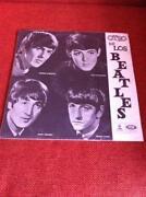 Beatles Mint