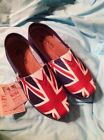 Skechers US Size 13 Loafers Shoes for Girls