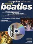 Sprog: engelsk 23 greatest hits by The Beatles, ar...  DETTE ER EN NY VARE MED GARANTI. KLIK PÅ LINKET NEDENFOR FOR AT LÆSE MERE OM VAREN OG BESTILLE....